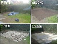 We can handle any garden maintenance you may require. DC gardening, you'll marvel at the results!