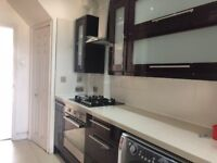 Beautiful Four Bed House in Romford