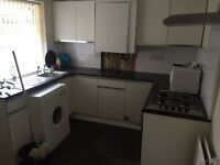 2x Doubleroom in sharehouse, All bills included (electric,gas,wifi,water,council tax)