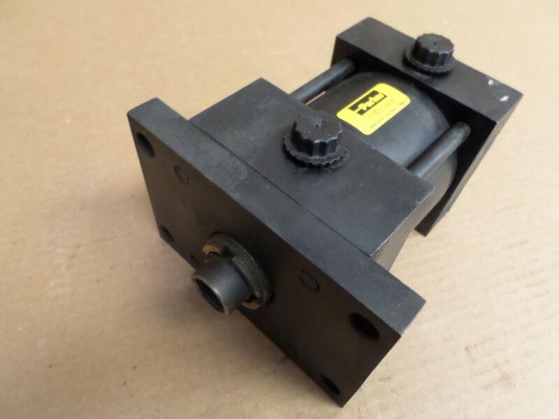 Parker Fluid Power Cylinder