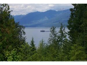 216 Rainbow Ridge Rd Proctor side Proctor BC
