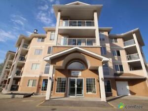 $169,900 - Condominium for sale in Stony Plain