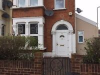 3 Bedroom 2 Bath Terraced House for Rent in Catchment Area - IG2 7AS