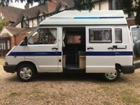 1997 Cockburn Holdsworth San Remo Camper Van 2 Berth Diesel 61238 miles - PX Welcome - FREE DELIVERY