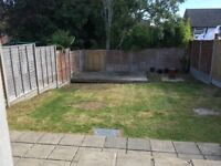 Modern Semi detached 3 bed house to let in Sholing