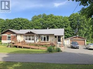 393 OWL LAKE ROAD Katrine, Ontario