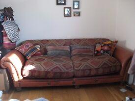 Sofa Tetrad Eastwood Grande