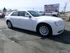 2013 Chrysler 300 SOLD!!!!!!!!!!!!!!!!!!!!