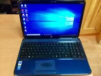 i5 6GB Ram VFast HP Pavilion HD Laptop Massive 1TB(1000GB)Window10,Microsoft office,Ready to use