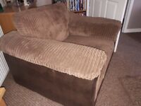 Armchair - Reduced to sell