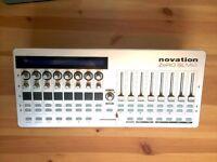 (Used) Novation Zero SL MK 2 8-Track Automap Mixing