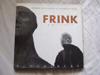Frink. A Portrait.