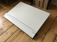 A1 Size Orchard Drawing Board
