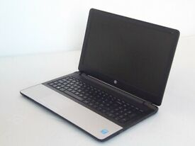 HP 350 G2 SLIM -i3- 5TH GEN LAPTOP ONLY CALL(0 7 843956347)