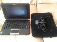 Delivery Available Cheap netbook / laptop / windows 10