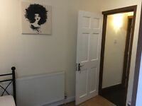 double & Single Bedroom to Let CV1 (£110 pw) (student)