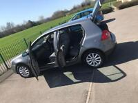 Volkswagen Golf 1.9 match TDI