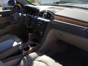 2010 Buick Enclave CXL1 Windsor Region Ontario image 14