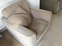 Sofas 3 piece suite