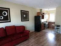 2 bed apartment to let Glenavy