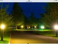 Timeshare Coylumbridge Aviemore week 24