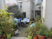 3 Bed Student Basement Flat - Hotwell Rd - Furn/Exc - £475pppm