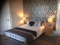 1 bedroom in Caroline Place, Hull, HU2 (#751008)