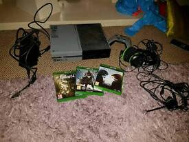 call of duty xbox one bundle