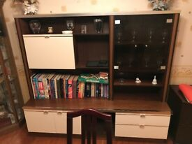 Display Cabinet for Sale - Reasonable Offers Considered
