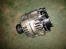 mk4 golf alternator pd150