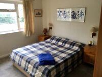 2 bedroom flat Claremont Rd Surbiton KT6