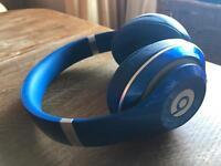 Beats by Dre 2.0 Studio