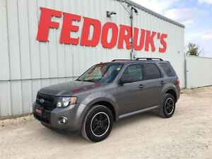 2012 Ford Escape XLT**97% Customer Referral Rate**