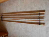 "Traditional Pulley (6'6"") Clothes Airer"