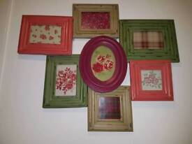 Next picture frame