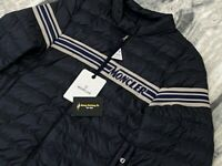 Moncler Jacket (Gucci, Louis Vuitton, Stone Island, Canada Goose, Tracksuits)