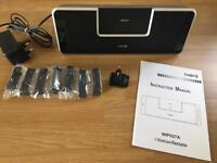 Logic3 iPod dock