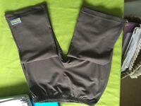 BRAND NEW - Never worn brownie leggings