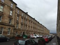 3 bed flat, to sell as buy to let