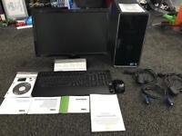 DELL Inspiron 560 PC