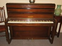 Kingswood London Piano for sale