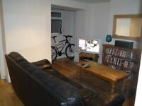 Room to let in St George