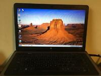 HP 630 laptop 500gb like Lenovo and dell