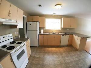 24A Gil Eannes Drive-large living room open concept 2 Bedrm Apt