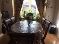 Fully Furnished Double Bedroom - Newbridge Road, Bath.