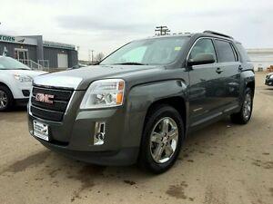 2013 GMC Terrain SLT AWD *Backup Camera* *Heated Leather*