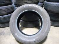 CHEAPEST TYRES! QUALITY PART WORN & NEW TYRES ALL SIZES IN STOCK MIDDLESBROUGH