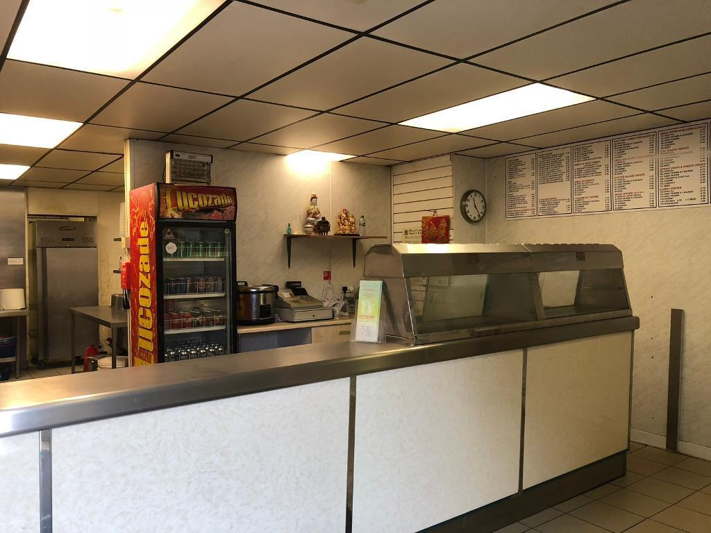 cf975ecb22d99a Fish   chips Chinese takeaway leasehold for sale