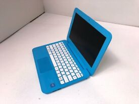 HP Stream 11 in BRAND NEW CONDITION