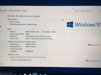 i7 Desktop PC (CAD)